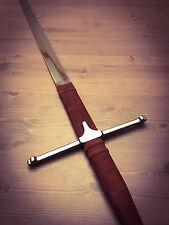 "Braveheart William Wallace Claymore 52"" Marto Sword"