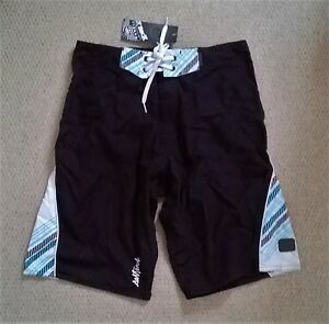 Men's SaltRock Board Shorts Small - New With Tags