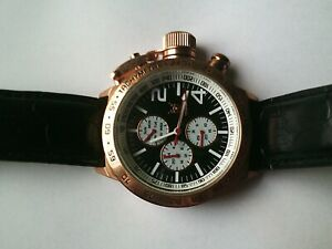 Armbanduhr Herren Königswerk Licinius XXXL
