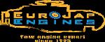 Eurojap Engines