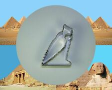 """Ausstecher/Ausstechform """"Ägypten / HORUS FALKE"""""""
