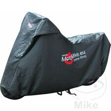 JMP Premium Waterproof Rain Cover Indian Springfield Dark Horse