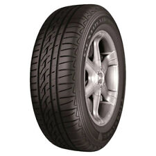 NEUMATICOS DESTINATION HP XL 255/55 R19 111V FIRESTONE 00E