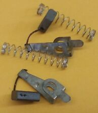 Standard Motor Products RX103 Alternator Brush Set
