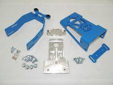 Blowfish Racing 2005-2010 Mustang TR3650 Shifter Support Kit