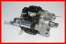 NEU  Peugeot Hochdruckpumpe 9678171880 5WS40693 A2C53344443 1731745 5WS40094