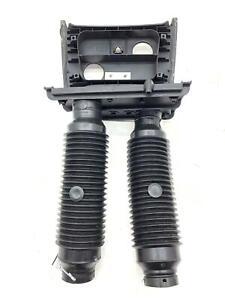 2001 SEADOO GTX RFI LRV UPPER LOWER SEAT BRIDGE AIR TUBE 291001231 291000851