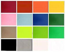 tischdecken aus pvc g nstig kaufen ebay. Black Bedroom Furniture Sets. Home Design Ideas