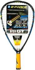 E-Force Riot Racquetball Racquet, BRAND NEW