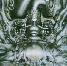Danzig - Danzig iii-how the Gods Kill CD #g116813