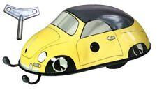 Voitures miniatures Cabriolet pour Porsche