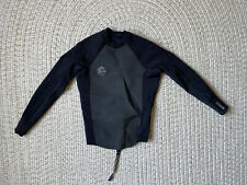 O'neill 2mm Wetsuit Jacket Medium