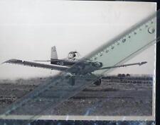 PHOTO PRESS Embraer IPANEMA EMB 201 Aviação Agrícola PT - GSN size 24x18 aa