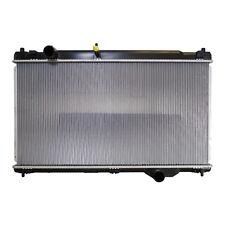 Radiator 221-3169 DENSO