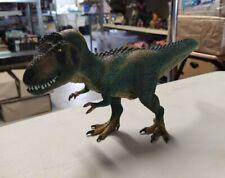 """41455 /""""Spinosaurus e T-Rex piccolo/"""" #schleich NUOVO IN SCATOLA ORIGINALE-MINT IN BOX!!!"""