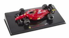 Ferrari F1-90 Portugal GP 1990 - Nigel Mansell Elite Collection 1:43 Model