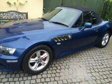 BMW Z3 Roadster 2.0 2000