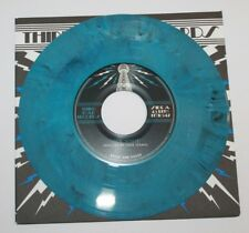 Jack White - Infected By Love / Why Walk A Dog? (Demos) vinyl from TMR Vault 35