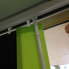 New blind parts,  Wand for Vertical blind Panel Glide or Curtains