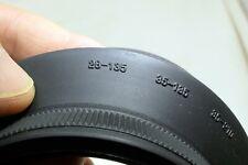 Tamron Lens Hood Shade CF  Macro 35-135mm f3.5-4.2 35-210mm 28-135mm Adaptall