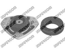 ORIGINAL IMPERIUM Repair Kit, suspension strut 26362