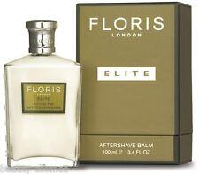 Floris London Elite 100 ml After Shave Balm