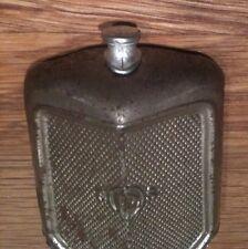 Bouchon de radiateur pour voitures JEP de 32cm: Panhard