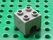 LEGO TECHNIC Technic Piston Block ref 3652 / Set 858 8865 853 956 9605 8847 8859