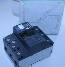 Schneider 18804 NG125L 3P 40A C NG 125 L disjoncteur modulaure multi 9