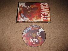 Trucks Gone Wild 13 - DVD - Great Condition
