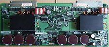 pioneer ANP1983-D AWV1930-A X-drive pcb for PDP-433PE plasma tv