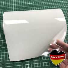 1260mm Ladekantenschutz Steinschlagschutzfolie Auto Transparent Lackschutzfolie
