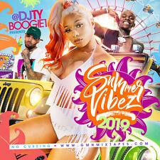 Rap & Hip-Hop Mixed Music CDs for sale   eBay