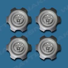 Toyota Sequoia Tundra wheel center cap hubcap 69465 2005 2006 2007