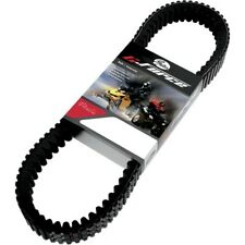 Gates G-Force Drive Belt 20G4022E Polaris Sportsman 500 HO 2003 and 2005