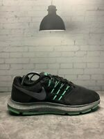 Nike Run Swift SE Running Shoes Black/Gunsmoke AR1904-001 Womens Size 8.5