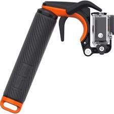 SP Gadgets Floating Pistol Trigger Grip Handle for GoPro Hero 3+ 4 - UK *NEW*