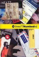 Películas en DVD y Blu-ray Rock 2000 - 2009