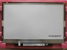 "AU OPTRONICS B133EW07 V.2 Macbook LCD SCREEN 13.3"" WXGA LED DIODE"