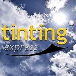 Tinting Express