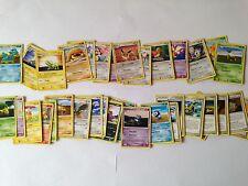 36 Cartes Pokémon Aube Majestueuse Sans Double En Français