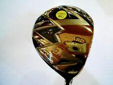 2013model SEIKO S-YARD XT 3W Loft-15 R-flex Fairway wood Golf Club