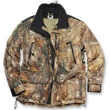e3da5bb892212 Beretta Hunting Coats & Jackets for Men for sale | eBay