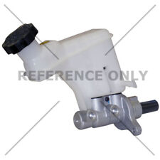 Premium Master Cylinder - Preferred fits 2011-2016 Kia Sportage  CENTRIC PARTS