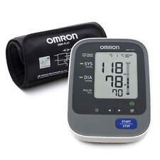 New Omron HEM7320 Ultra Premium Upper Arm Blood Pressure Monitor