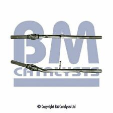 Fit with FIAT CINQUECENTO 0.9i 8v Exhaust Connecting Link Pipe 50321 7/91-6/98