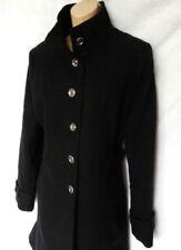 Classic Neckline NEXT Formal Coats & Jackets for Women