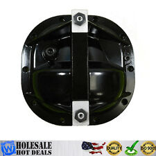 Premium Ford Mustang 8.8 Differential Cover Rear End Girdle System A+++ Seller