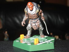 LOTR COMBAT HEX GRISHNAKH BS 39 LORD OF THE RINGS FANTASY WARGAMES FIGURE
