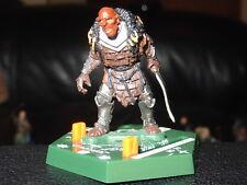 LOTR Combat Hex Grishnakh BS 39 le seigneur des anneaux fantasy Wargames Figure